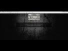 http://www.noelshack.com/2015-15-1428337186-aftermath.png