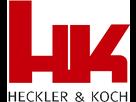 http://www.noelshack.com/2015-15-1428506624-hk-logo.jpg