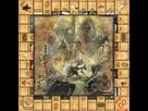 http://www.noelshack.com/2015-15-1428654392-zelda-monopoly-board-draft-complete-by-jninja5792-d4fppys2.jpg