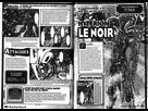 https://www.noelshack.com/2015-16-1428999493-saint-seiya-episode-g-tome-00-070.jpg