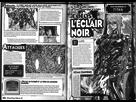 https://www.noelshack.com/2015-16-1429096177-saint-seiya-episode-g-tome-00-071.jpg
