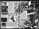 https://www.noelshack.com/2015-16-1429097256-saint-seiya-episode-g-tome-00-074.jpg