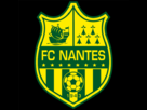 http://www.noelshack.com/2015-17-1429559046-fcna-logo-2008.png