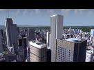 https://image.noelshack.com/fichiers/2015/17/1429589310-cities-2015-04-21-05-50-47-23.jpg