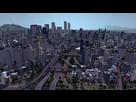 https://image.noelshack.com/fichiers/2015/17/1429589323-cities-2015-04-21-05-54-18-94.jpg