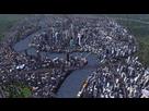 https://image.noelshack.com/fichiers/2015/17/1429589330-cities-2015-04-21-05-47-40-04.jpg