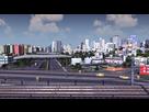 https://image.noelshack.com/fichiers/2015/17/1429589344-cities-2015-04-21-05-51-56-98.jpg