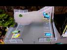 https://www.noelshack.com/2015-17-1429652621-parking.jpg