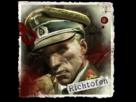 http://www.noelshack.com/2015-17-1430069624-nz-richtofen.png