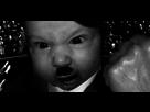 http://www.noelshack.com/2015-17-1430069976-facebook-il-postait-de-photos-de-son-bambin-deguise-en-nazi.jpg