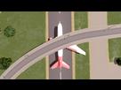 https://www.noelshack.com/2015-18-1430217767-avion2.jpg