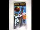 https://www.noelshack.com/2015-18-1430323769-1994-mortal-kombat-raiden-warrior-watch-extremely-rare-brand-new.jpg
