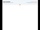 http://www.noelshack.com/2015-19-1431117269-blacklister1.png