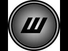 http://www.noelshack.com/2015-20-1431776799-logo-1.png