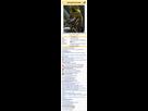 https://image.noelshack.com/fichiers/2015/20/1431894902-zacharie-dorosab-palmares.png
