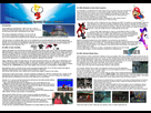 http://image.noelshack.com/fichiers/2015/21/1432114028-retro-e3-page-1-2.png