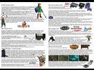 http://image.noelshack.com/fichiers/2015/21/1432114028-retro-e3-page-3-4.png
