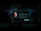 https://www.noelshack.com/2015-21-1432149836-invisible-patch-fr-sarif-pop2014-3.png
