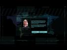 https://www.noelshack.com/2015-21-1432149859-invisible-patch-fr-sarif-pop2014-4.png