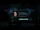 https://www.noelshack.com/2015-21-1432149881-invisible-patch-fr-sarif-pop2014-5.png