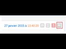 http://www.noelshack.com/2015-21-1432214638-script-jvc-spawnkill-amelioration-des-forums-sur-le-forum-communaute-24-01-2015-231650-jeuxvideo-com-mozilla-firefox.jpg