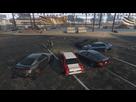 http://www.noelshack.com/2015-21-1432484474-grand-theft-auto-v-20150524163949.jpg