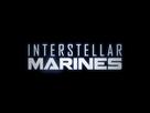 http://www.noelshack.com/2015-22-1432542914-interstellar-marines.jpg