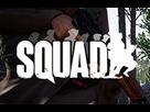 http://www.noelshack.com/2015-22-1432903271-squad-headerf.jpg