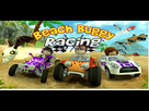 http://www.noelshack.com/2015-22-1433081706-image-d-accroche-beach-buggy-racing.png