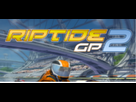http://www.noelshack.com/2015-22-1433081905-image-d-accroche-riptide-gp2.png