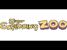 http://www.noelshack.com/2015-23-1433168033-image-d-accroche-super-exploding-zoo.png