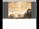http://image.noelshack.com/fichiers/2015/23/1433174906-screen-3.png