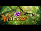 http://www.noelshack.com/2015-23-1433666270-image-d-accroche-wander.png