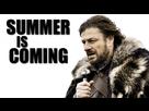 https://image.noelshack.com/fichiers/2015/23/1433701072-summer-is-coming.jpg