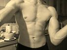 http://www.noelshack.com/2015-24-1433720040-muscles1.jpg