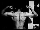 http://www.noelshack.com/2015-24-1433720058-muscles2.jpg