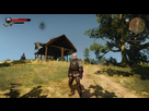 http://www.noelshack.com/2015-24-1433882051-witcher3-2015-06-09-21-08-04.png