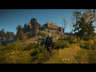 http://www.noelshack.com/2015-24-1433882072-witcher3-2015-06-09-21-50-29.png