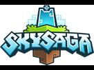 http://www.noelshack.com/2015-24-1433919722-skysaga-brand-big.png