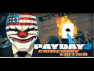 http://www.noelshack.com/2015-24-1433932715-image-d-accroche-paydday-2-crimeware-edition.png