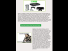 http://www.noelshack.com/2015-24-1433975229-brouillon-page-2.jpg