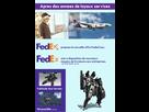 http://www.noelshack.com/2015-24-1433975241-test-pub-fedex.jpg