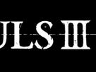 https://www.noelshack.com/2015-25-1434396595-darksouls3-3.jpg