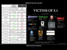 https://www.noelshack.com/2015-25-1434406487-star-wars-battlefront-ea-troll.jpg