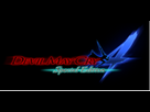 http://www.noelshack.com/2015-25-1434530542-image-d-accroche-devil-may-cry-4-special-edition.png