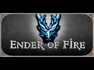 http://www.noelshack.com/2015-25-1434530703-image-d-accroche-ender-of-fire.png
