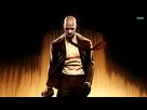 https://www.noelshack.com/2015-25-1434660084-blood-hitman-money-game-411761.jpg