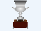 https://www.noelshack.com/2015-25-1434735135-supercopa-de-espana.png