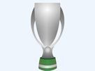https://www.noelshack.com/2015-25-1434735135-supercopa-uefa.png