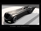 http://www.noelshack.com/2015-26-1435241465-batmobile-1992-by-dvnc.jpg